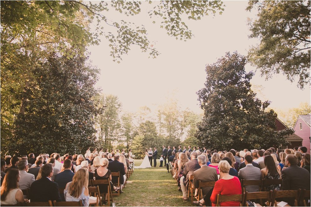 PattengalePhotography_BohoWedding_RichmondVirginia_Photographer_SevenSprings_Manor_Estate_Wedding_Hannah&Thomas_Elegant_Fall_Bohemian_blush_gold_farm__0063.jpg