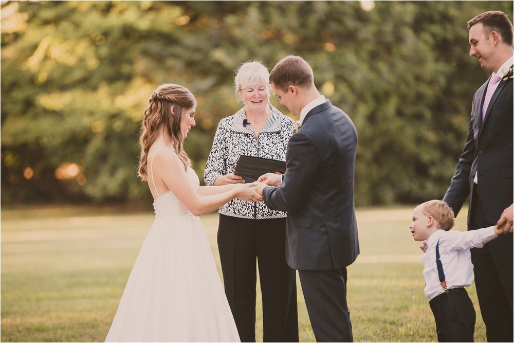 PattengalePhotography_BohoWedding_RichmondVirginia_Photographer_SevenSprings_Manor_Estate_Wedding_Hannah&Thomas_Elegant_Fall_Bohemian_blush_gold_farm__0065.jpg
