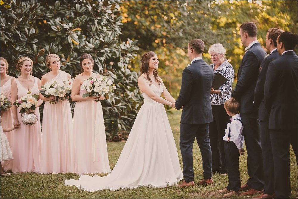 PattengalePhotography_BohoWedding_RichmondVirginia_Photographer_SevenSprings_Manor_Estate_Wedding_Hannah&Thomas_Elegant_Fall_Bohemian_blush_gold_farm__0064.jpg