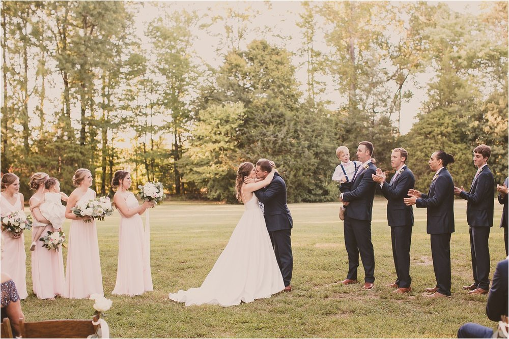 PattengalePhotography_BohoWedding_RichmondVirginia_Photographer_SevenSprings_Manor_Estate_Wedding_Hannah&Thomas_Elegant_Fall_Bohemian_blush_gold_farm__0066.jpg