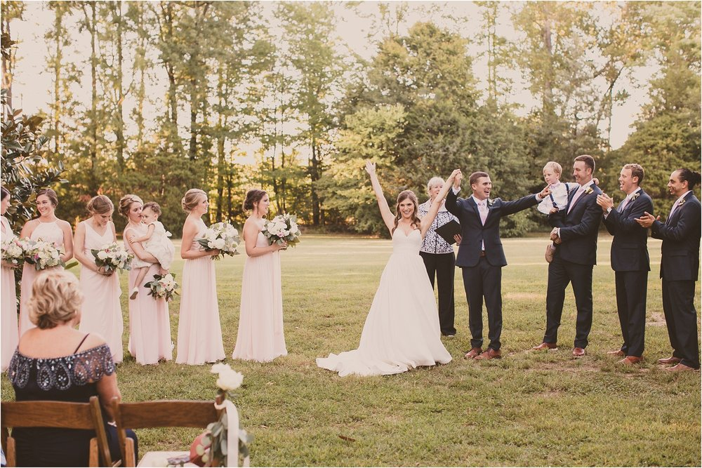 PattengalePhotography_BohoWedding_RichmondVirginia_Photographer_SevenSprings_Manor_Estate_Wedding_Hannah&Thomas_Elegant_Fall_Bohemian_blush_gold_farm__0067.jpg