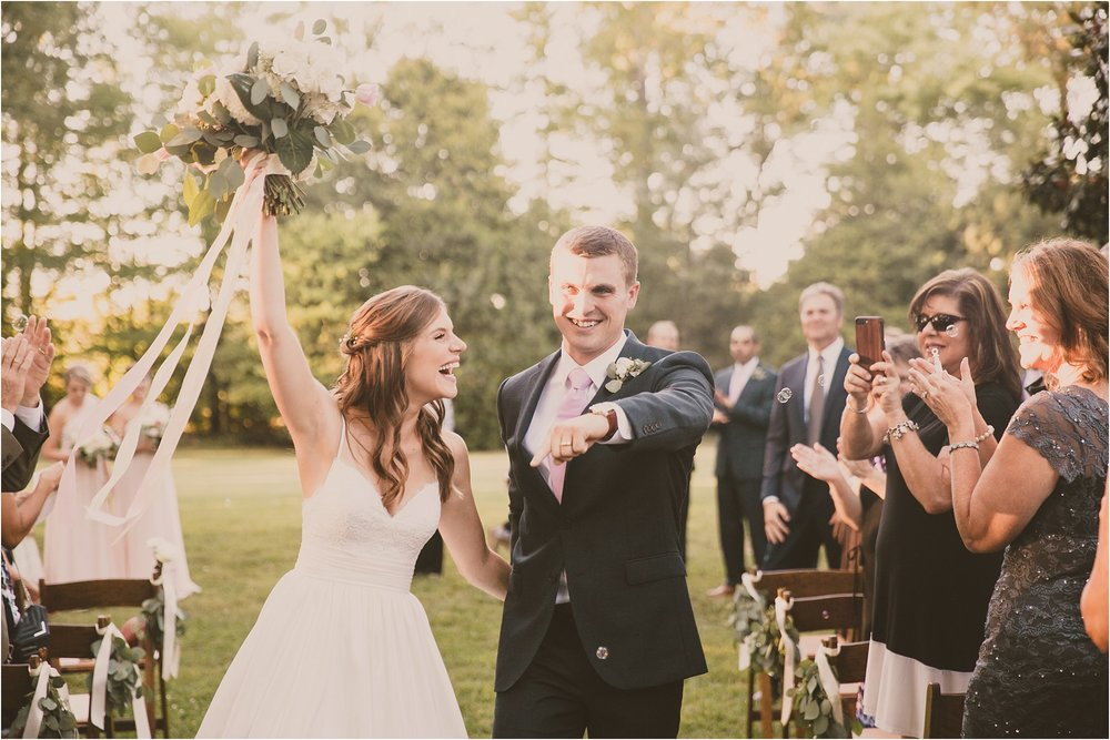 PattengalePhotography_BohoWedding_RichmondVirginia_Photographer_SevenSprings_Manor_Estate_Wedding_Hannah&Thomas_Elegant_Fall_Bohemian_blush_gold_farm__0068.jpg