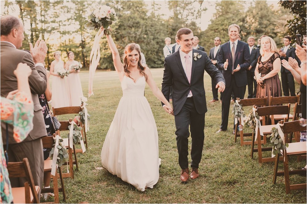 PattengalePhotography_BohoWedding_RichmondVirginia_Photographer_SevenSprings_Manor_Estate_Wedding_Hannah&Thomas_Elegant_Fall_Bohemian_blush_gold_farm__0069.jpg
