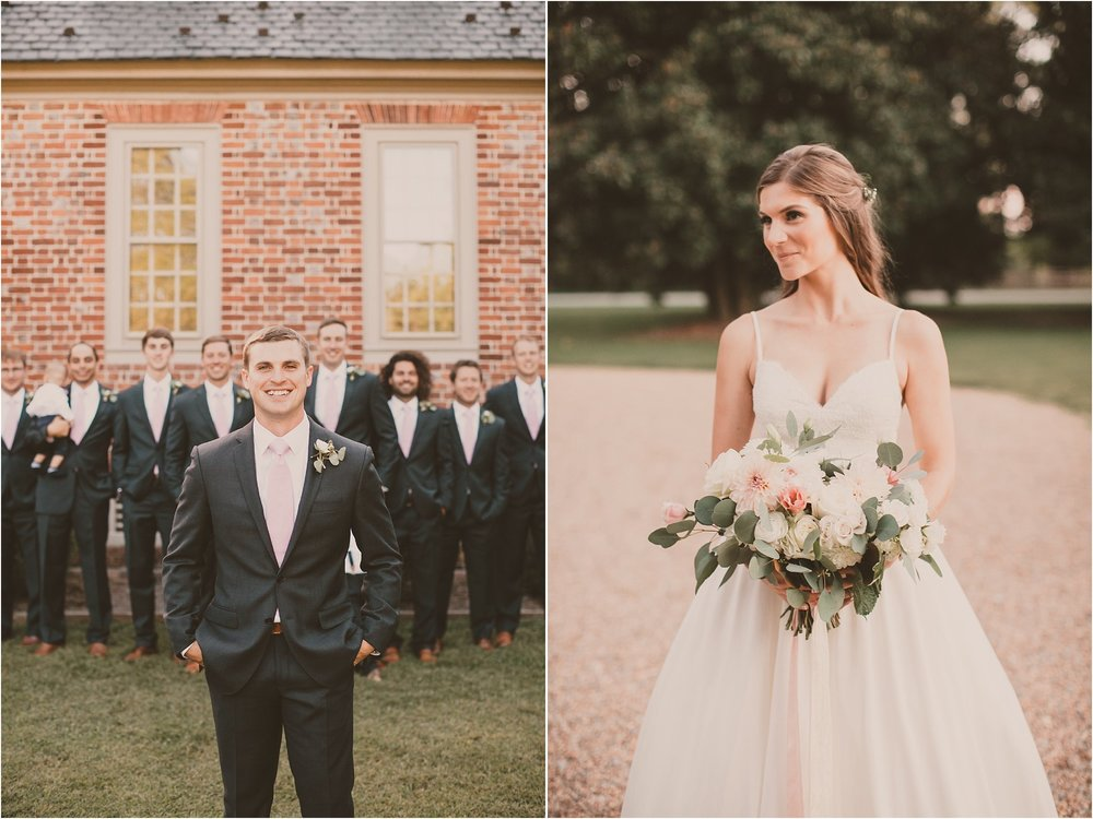 PattengalePhotography_BohoWedding_RichmondVirginia_Photographer_SevenSprings_Manor_Estate_Wedding_Hannah&Thomas_Elegant_Fall_Bohemian_blush_gold_farm__0098.jpg
