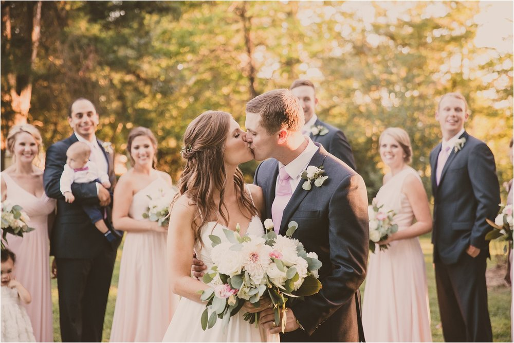 PattengalePhotography_BohoWedding_RichmondVirginia_Photographer_SevenSprings_Manor_Estate_Wedding_Hannah&Thomas_Elegant_Fall_Bohemian_blush_gold_farm__0072.jpg