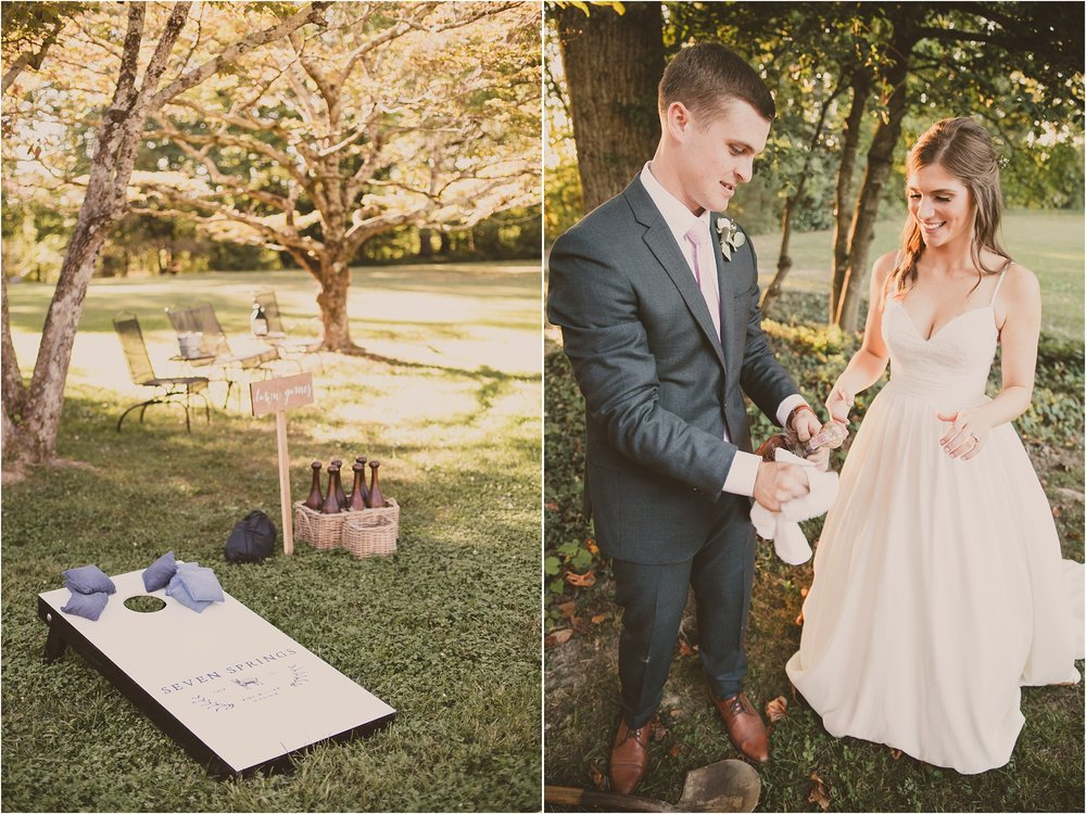 PattengalePhotography_BohoWedding_RichmondVirginia_Photographer_SevenSprings_Manor_Estate_Wedding_Hannah&Thomas_Elegant_Fall_Bohemian_blush_gold_farm__0074.jpg