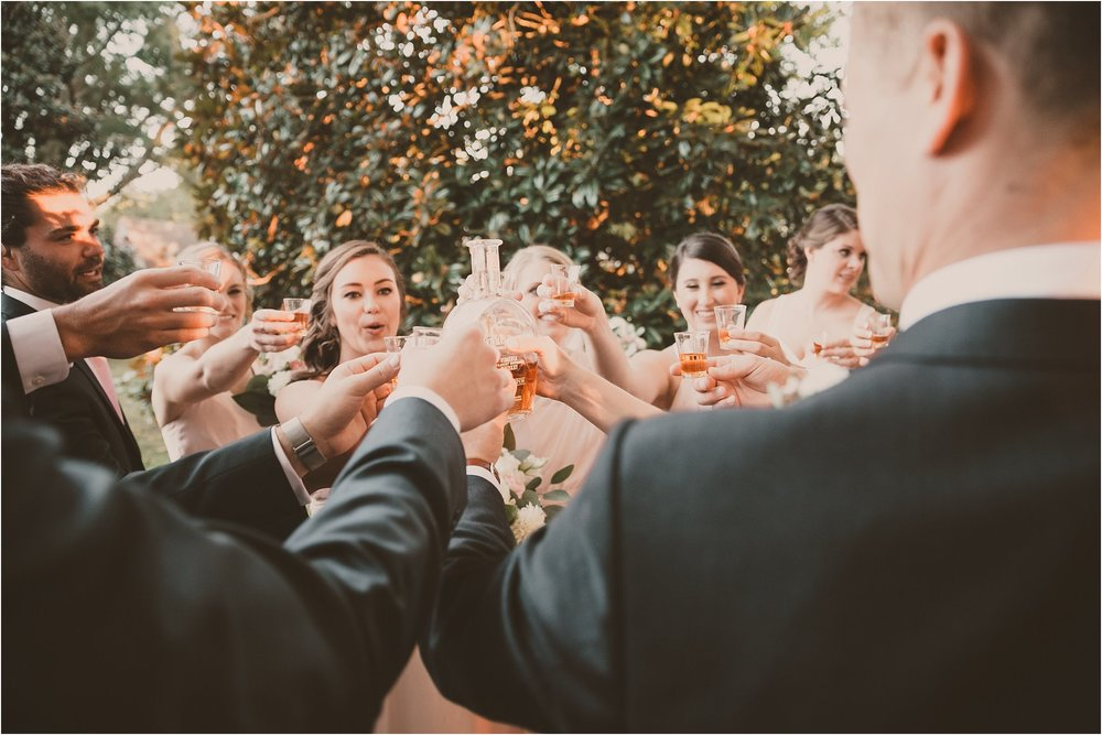 PattengalePhotography_BohoWedding_RichmondVirginia_Photographer_SevenSprings_Manor_Estate_Wedding_Hannah&Thomas_Elegant_Fall_Bohemian_blush_gold_farm__0076.jpg
