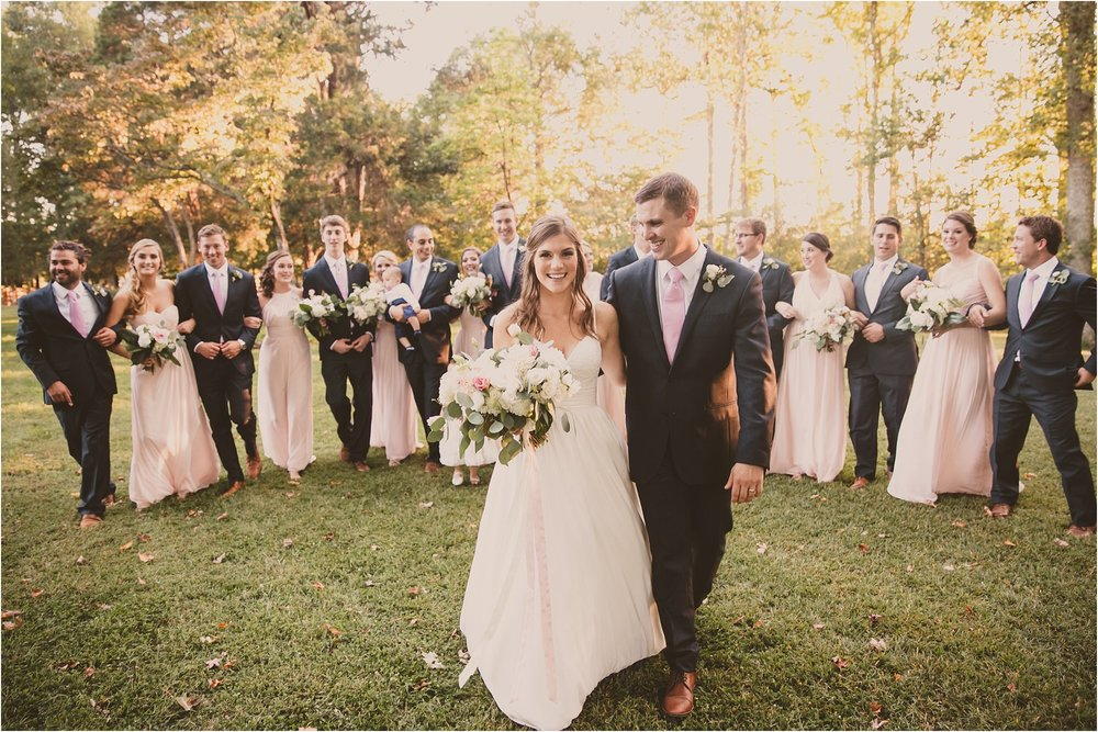 PattengalePhotography_BohoWedding_RichmondVirginia_Photographer_SevenSprings_Manor_Estate_Wedding_Hannah&Thomas_Elegant_Fall_Bohemian_blush_gold_farm__0077.jpg