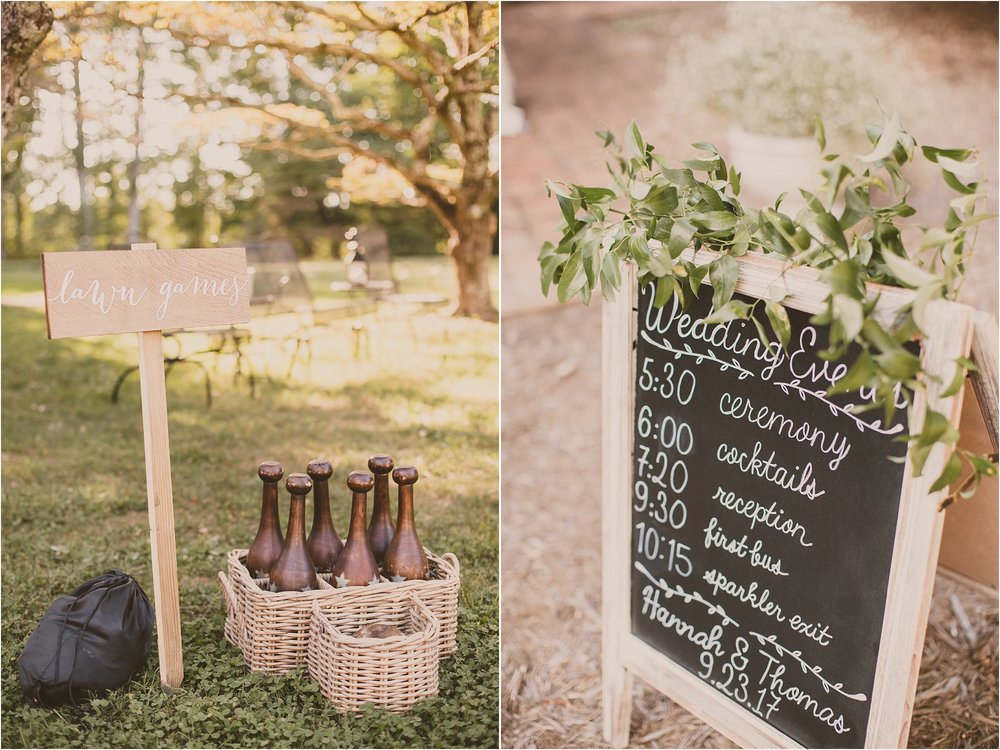 PattengalePhotography_BohoWedding_RichmondVirginia_Photographer_SevenSprings_Manor_Estate_Wedding_Hannah&Thomas_Elegant_Fall_Bohemian_blush_gold_farm__0070.jpg
