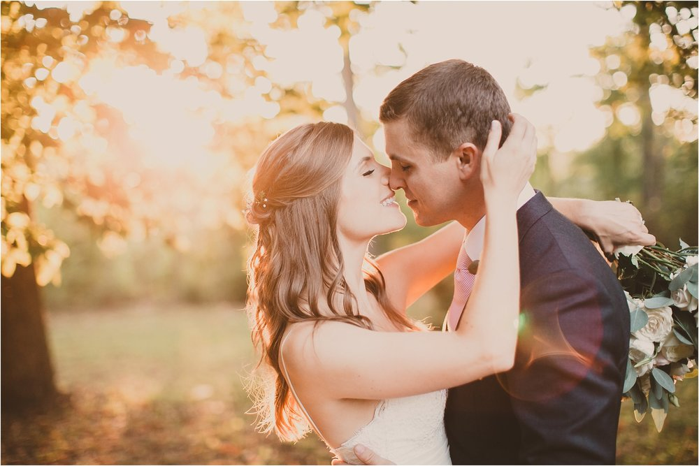 PattengalePhotography_BohoWedding_RichmondVirginia_Photographer_SevenSprings_Manor_Estate_Wedding_Hannah&Thomas_Elegant_Fall_Bohemian_blush_gold_farm__0078.jpg