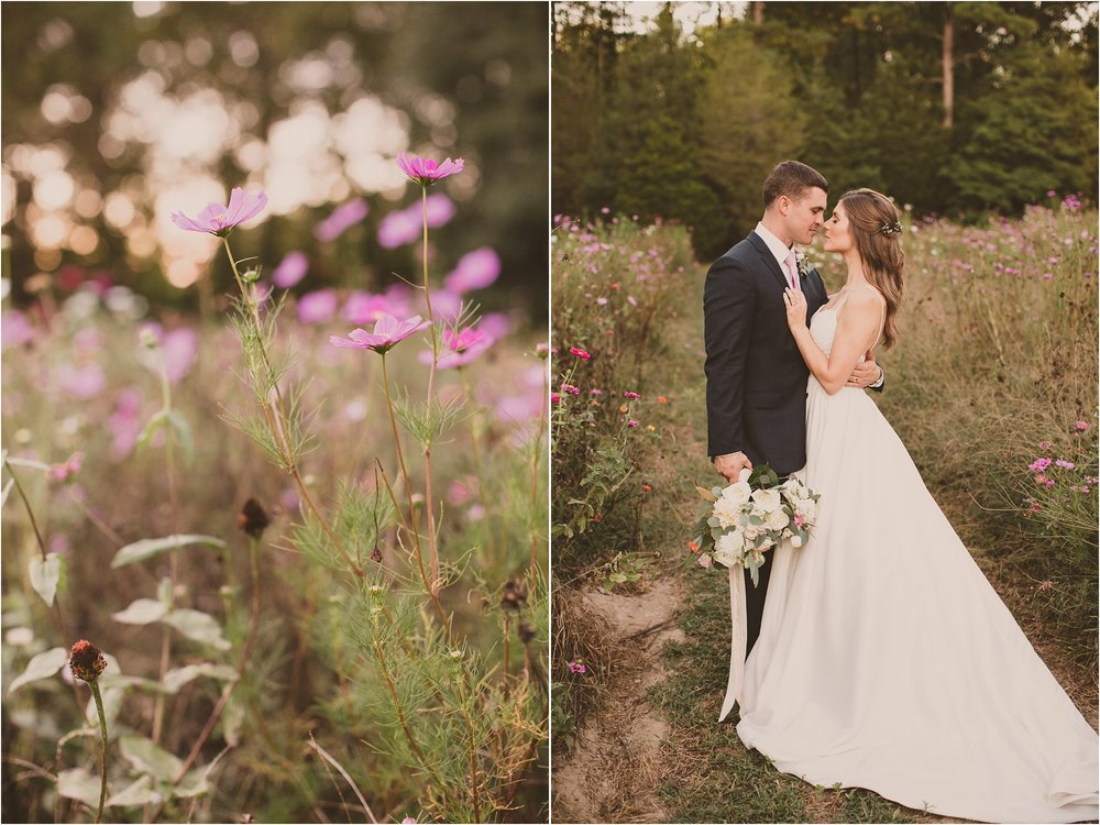 PattengalePhotography_BohoWedding_RichmondVirginia_Photographer_SevenSprings_Manor_Estate_Wedding_Hannah&Thomas_Elegant_Fall_Bohemian_blush_gold_farm__0084.jpg