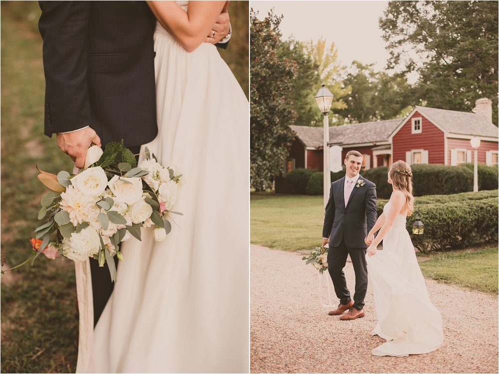 PattengalePhotography_BohoWedding_RichmondVirginia_Photographer_SevenSprings_Manor_Estate_Wedding_Hannah&Thomas_Elegant_Fall_Bohemian_blush_gold_farm__0085.jpg
