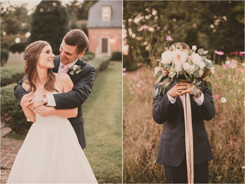 PattengalePhotography_BohoWedding_RichmondVirginia_Photographer_SevenSprings_Manor_Estate_Wedding_Hannah&Thomas_Elegant_Fall_Bohemian_blush_gold_farm__0086.jpg
