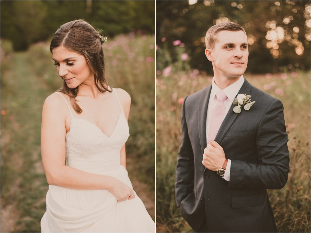 PattengalePhotography_BohoWedding_RichmondVirginia_Photographer_SevenSprings_Manor_Estate_Wedding_Hannah&Thomas_Elegant_Fall_Bohemian_blush_gold_farm__0088.jpg