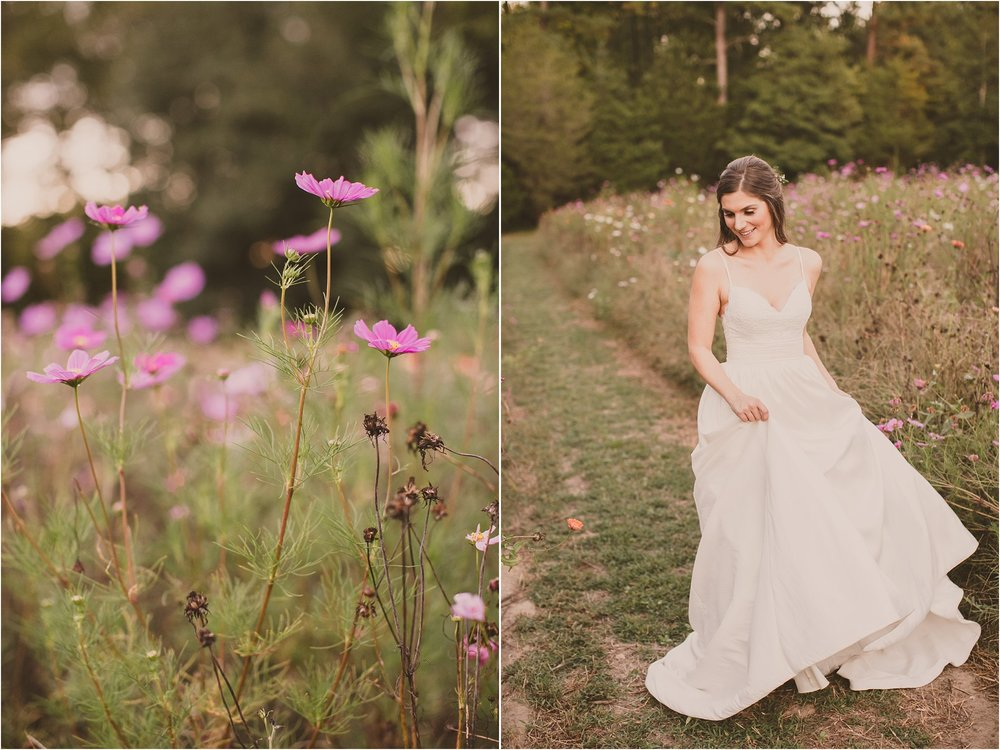 PattengalePhotography_BohoWedding_RichmondVirginia_Photographer_SevenSprings_Manor_Estate_Wedding_Hannah&Thomas_Elegant_Fall_Bohemian_blush_gold_farm__0090.jpg