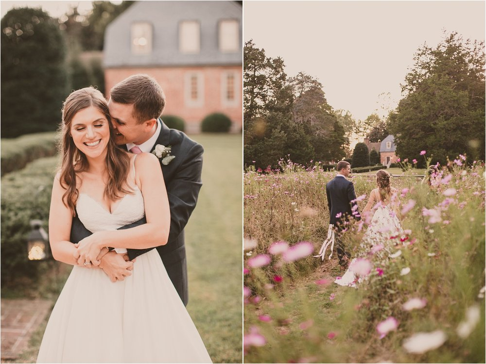 PattengalePhotography_BohoWedding_RichmondVirginia_Photographer_SevenSprings_Manor_Estate_Wedding_Hannah&Thomas_Elegant_Fall_Bohemian_blush_gold_farm__0093.jpg