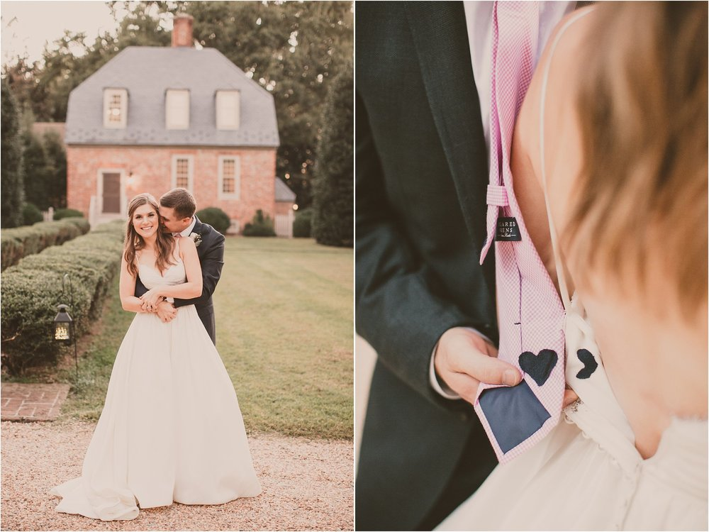 PattengalePhotography_BohoWedding_RichmondVirginia_Photographer_SevenSprings_Manor_Estate_Wedding_Hannah&Thomas_Elegant_Fall_Bohemian_blush_gold_farm__0095.jpg