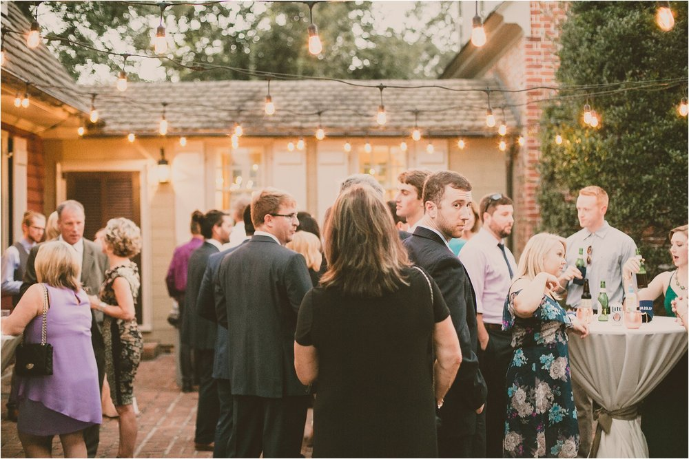 PattengalePhotography_BohoWedding_RichmondVirginia_Photographer_SevenSprings_Manor_Estate_Wedding_Hannah&Thomas_Elegant_Fall_Bohemian_blush_gold_farm__0109.jpg