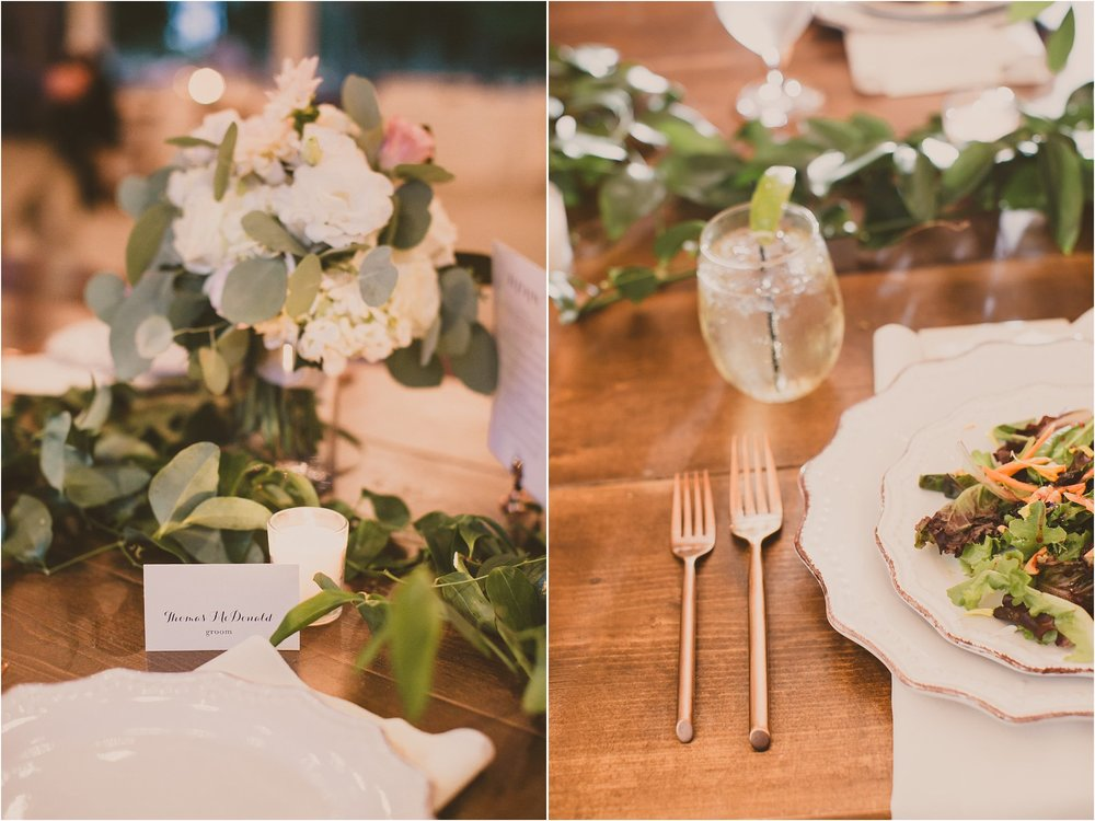 PattengalePhotography_BohoWedding_RichmondVirginia_Photographer_SevenSprings_Manor_Estate_Wedding_Hannah&Thomas_Elegant_Fall_Bohemian_blush_gold_farm__0111.jpg