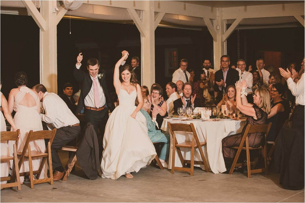PattengalePhotography_BohoWedding_RichmondVirginia_Photographer_SevenSprings_Manor_Estate_Wedding_Hannah&Thomas_Elegant_Fall_Bohemian_blush_gold_farm__0113.jpg