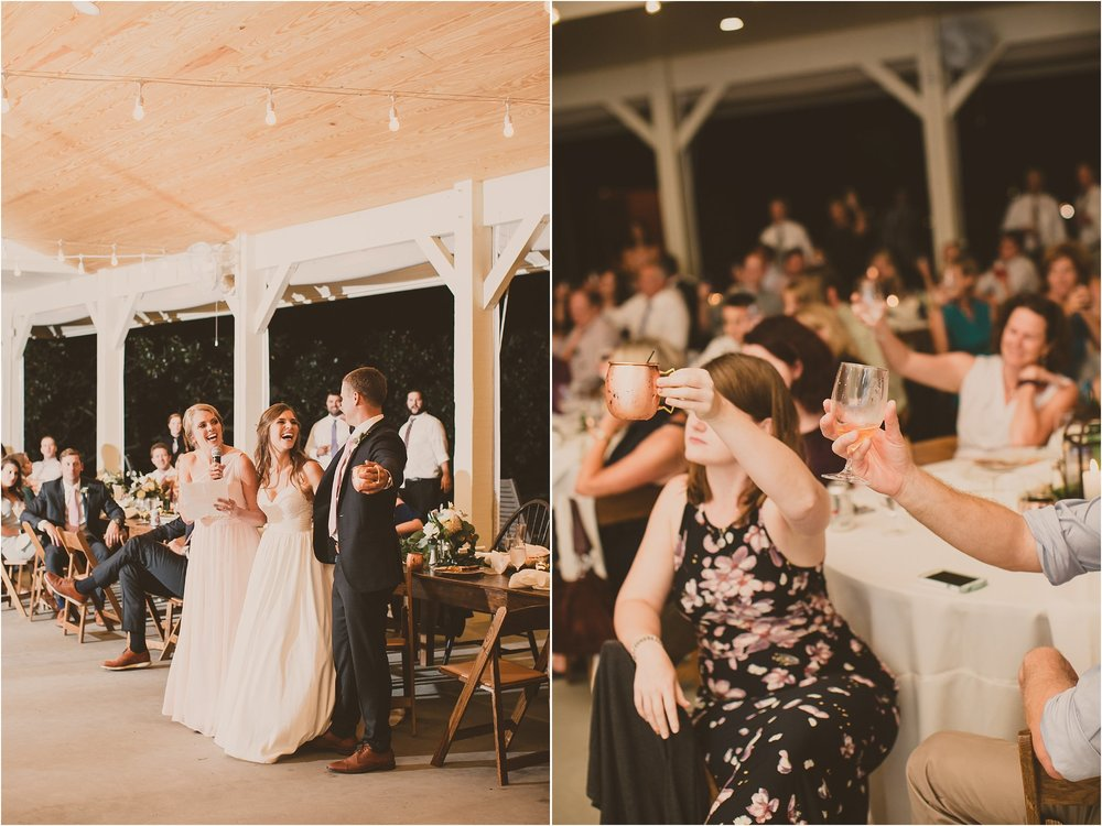 PattengalePhotography_BohoWedding_RichmondVirginia_Photographer_SevenSprings_Manor_Estate_Wedding_Hannah&Thomas_Elegant_Fall_Bohemian_blush_gold_farm__0120.jpg