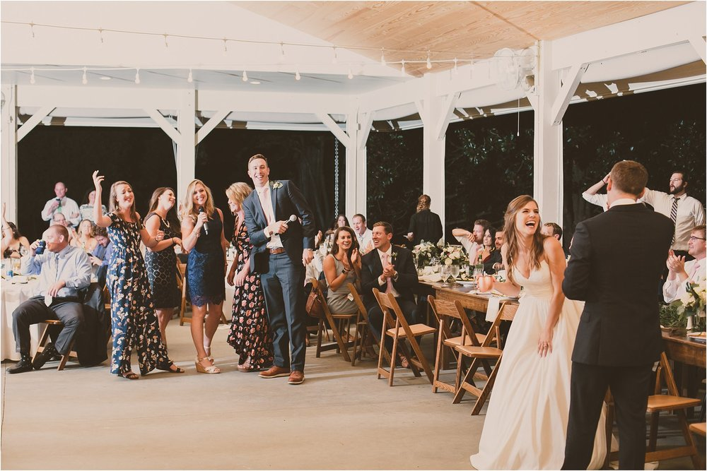 PattengalePhotography_BohoWedding_RichmondVirginia_Photographer_SevenSprings_Manor_Estate_Wedding_Hannah&Thomas_Elegant_Fall_Bohemian_blush_gold_farm__0125.jpg
