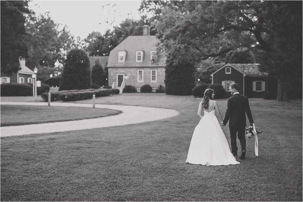 PattengalePhotography_BohoWedding_RichmondVirginia_Photographer_SevenSprings_Manor_Estate_Wedding_Hannah&Thomas_Elegant_Fall_Bohemian_blush_gold_farm__0102.jpg