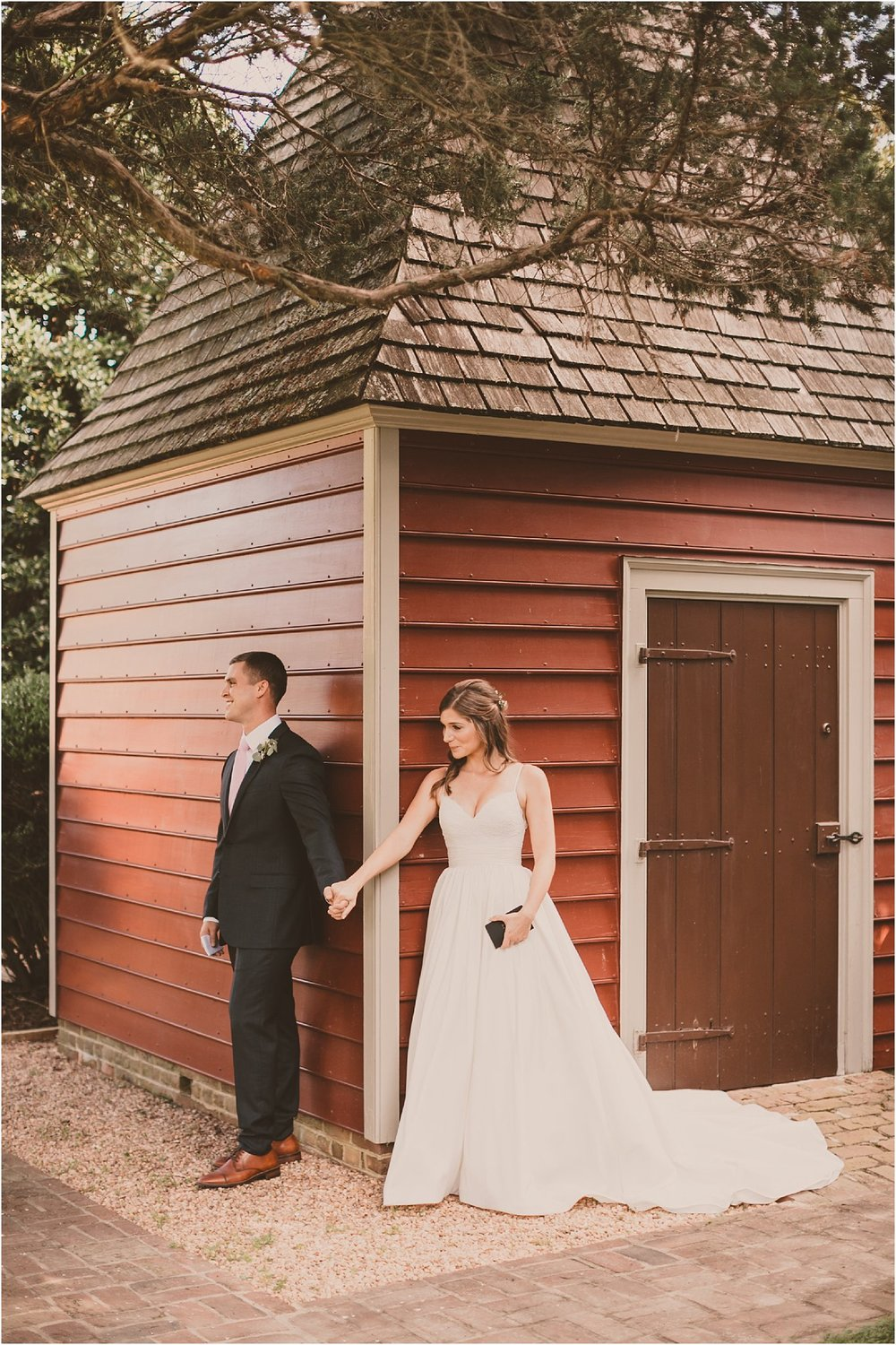 PattengalePhotography_BohoWedding_RichmondVirginia_Photographer_SevenSprings_Manor_Estate_Wedding_Hannah&Thomas_Elegant_Fall_Bohemian_blush_gold_farm__0138.jpg