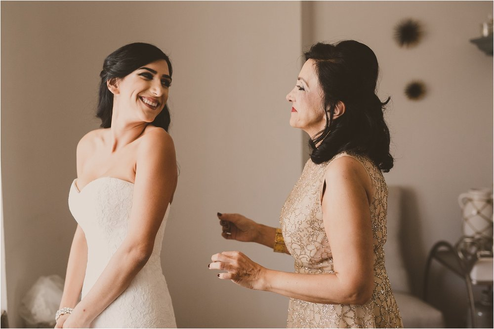 PattengalePhotography_BohoWedding_RichmondVirginia_Photographer_SevenSprings_Manor_Estate_Wedding_Mariam&Jay_Elegant_Fall_Bohemian_blush_gold_persian_glam_glamorous__0015.jpg
