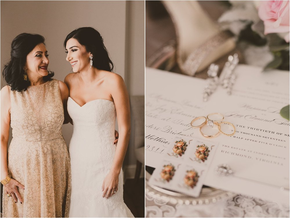 PattengalePhotography_BohoWedding_RichmondVirginia_Photographer_SevenSprings_Manor_Estate_Wedding_Mariam&Jay_Elegant_Fall_Bohemian_blush_gold_persian_glam_glamorous__0014.jpg