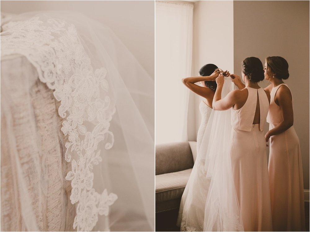 PattengalePhotography_BohoWedding_RichmondVirginia_Photographer_SevenSprings_Manor_Estate_Wedding_Mariam&Jay_Elegant_Fall_Bohemian_blush_gold_persian_glam_glamorous__0019.jpg