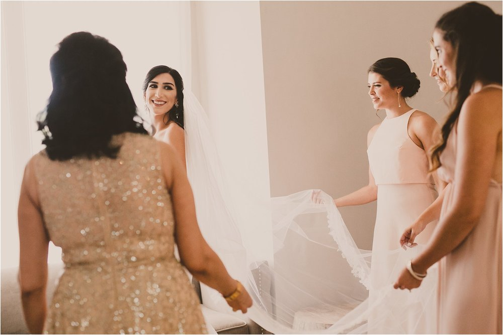 PattengalePhotography_BohoWedding_RichmondVirginia_Photographer_SevenSprings_Manor_Estate_Wedding_Mariam&Jay_Elegant_Fall_Bohemian_blush_gold_persian_glam_glamorous__0024.jpg