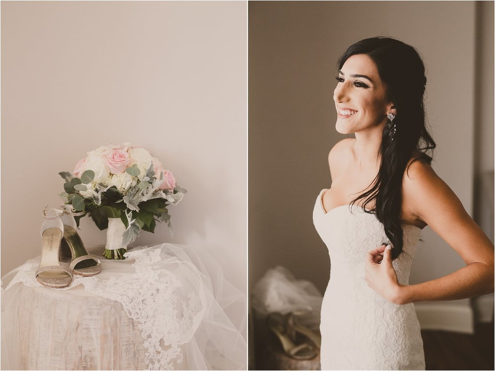 PattengalePhotography_BohoWedding_RichmondVirginia_Photographer_SevenSprings_Manor_Estate_Wedding_Mariam&Jay_Elegant_Fall_Bohemian_blush_gold_persian_glam_glamorous__0025.jpg