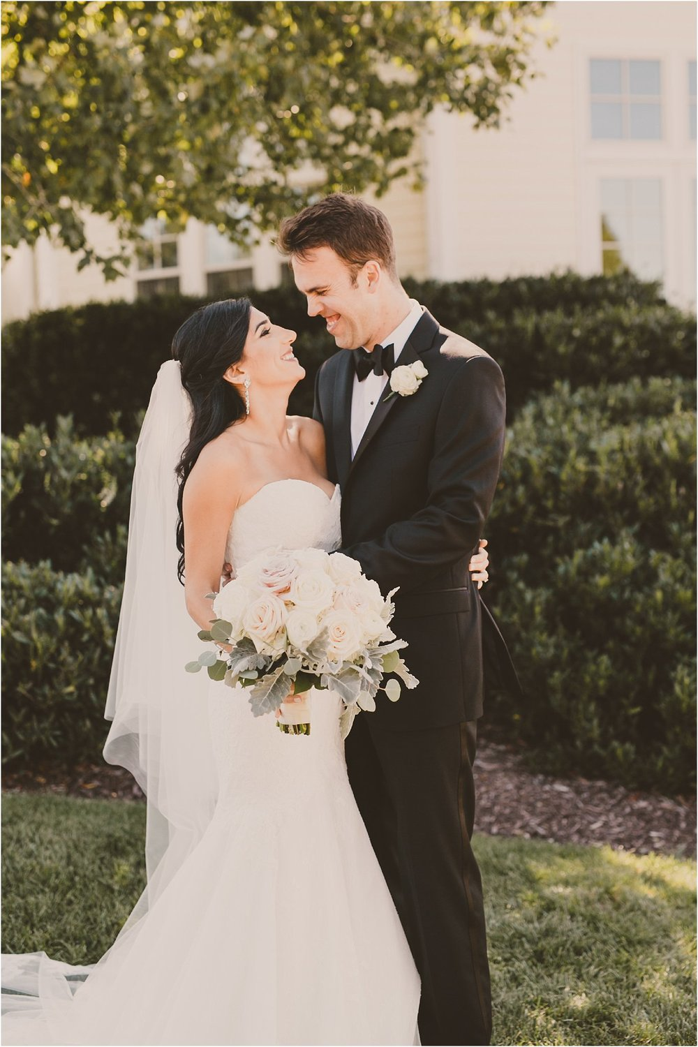 PattengalePhotography_BohoWedding_RichmondVirginia_Photographer_SevenSprings_Manor_Estate_Wedding_Mariam&Jay_Elegant_Fall_Bohemian_blush_gold_persian_glam_glamorous__0032.jpg
