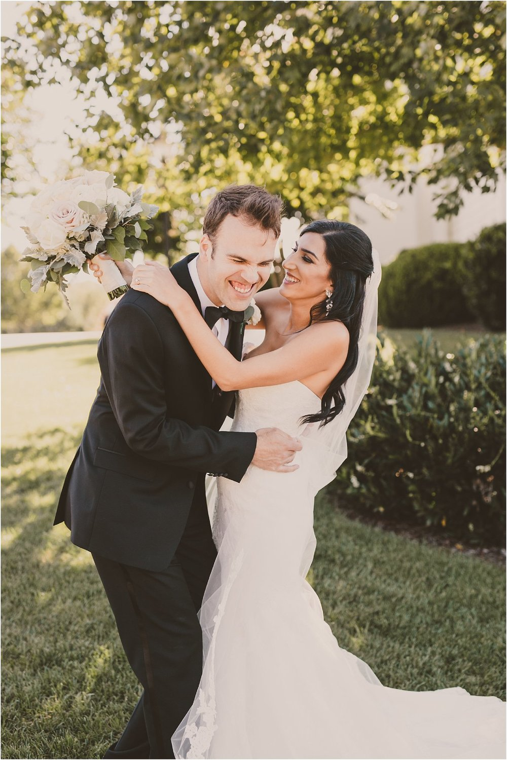 PattengalePhotography_BohoWedding_RichmondVirginia_Photographer_SevenSprings_Manor_Estate_Wedding_Mariam&Jay_Elegant_Fall_Bohemian_blush_gold_persian_glam_glamorous__0035.jpg