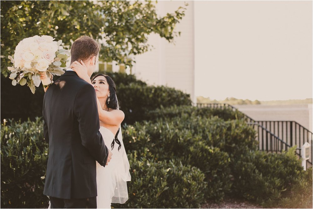 PattengalePhotography_BohoWedding_RichmondVirginia_Photographer_SevenSprings_Manor_Estate_Wedding_Mariam&Jay_Elegant_Fall_Bohemian_blush_gold_persian_glam_glamorous__0036.jpg