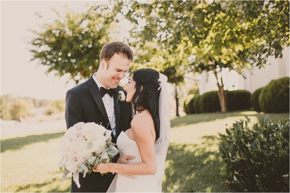 PattengalePhotography_BohoWedding_RichmondVirginia_Photographer_SevenSprings_Manor_Estate_Wedding_Mariam&Jay_Elegant_Fall_Bohemian_blush_gold_persian_glam_glamorous__0037.jpg