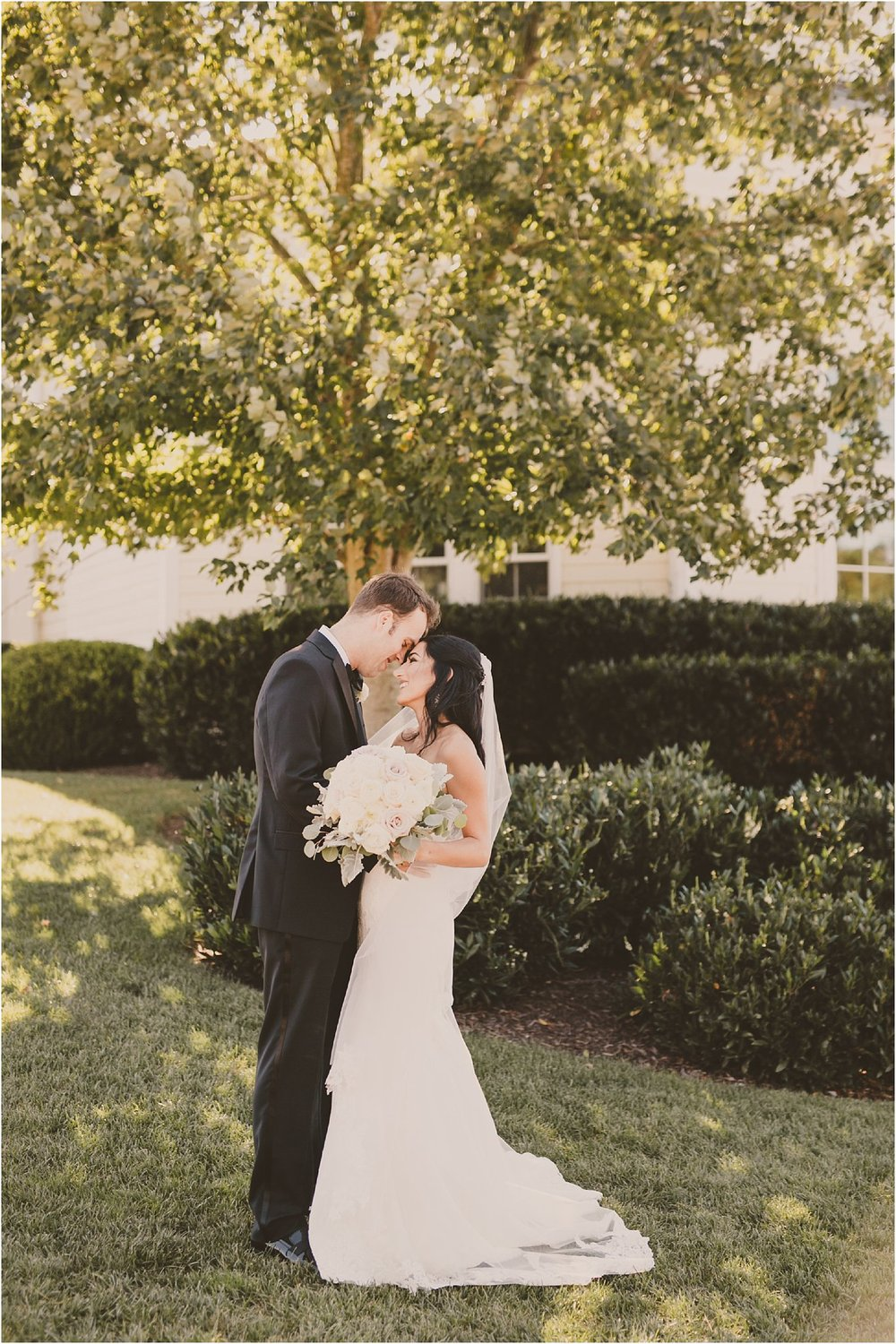 PattengalePhotography_BohoWedding_RichmondVirginia_Photographer_SevenSprings_Manor_Estate_Wedding_Mariam&Jay_Elegant_Fall_Bohemian_blush_gold_persian_glam_glamorous__0038.jpg