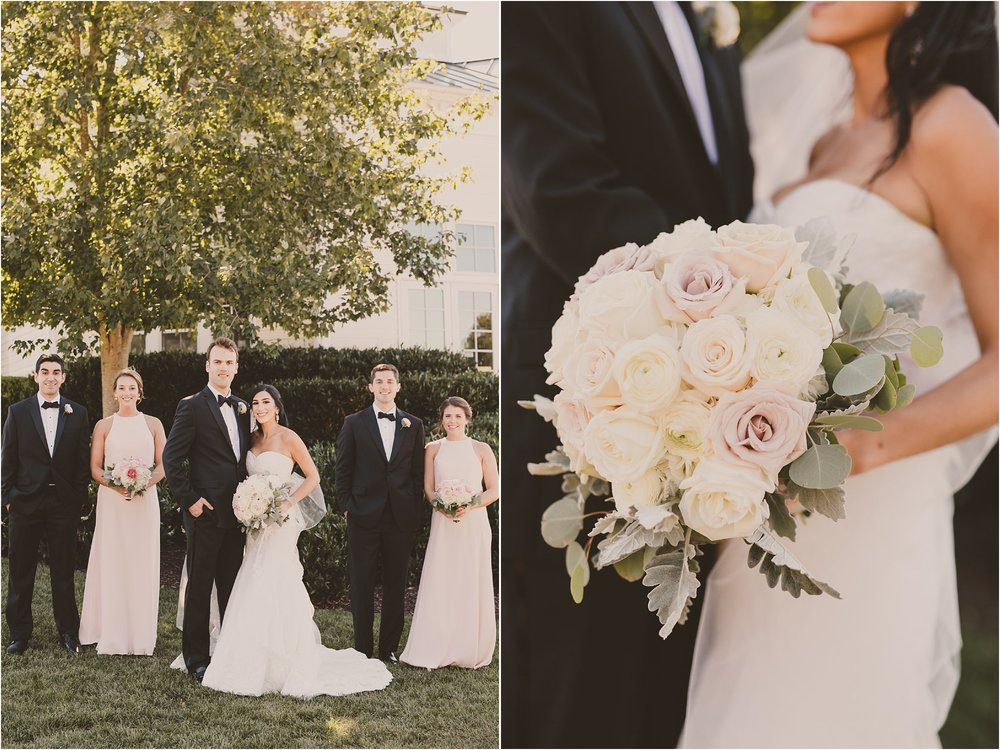 PattengalePhotography_BohoWedding_RichmondVirginia_Photographer_SevenSprings_Manor_Estate_Wedding_Mariam&Jay_Elegant_Fall_Bohemian_blush_gold_persian_glam_glamorous__0039.jpg
