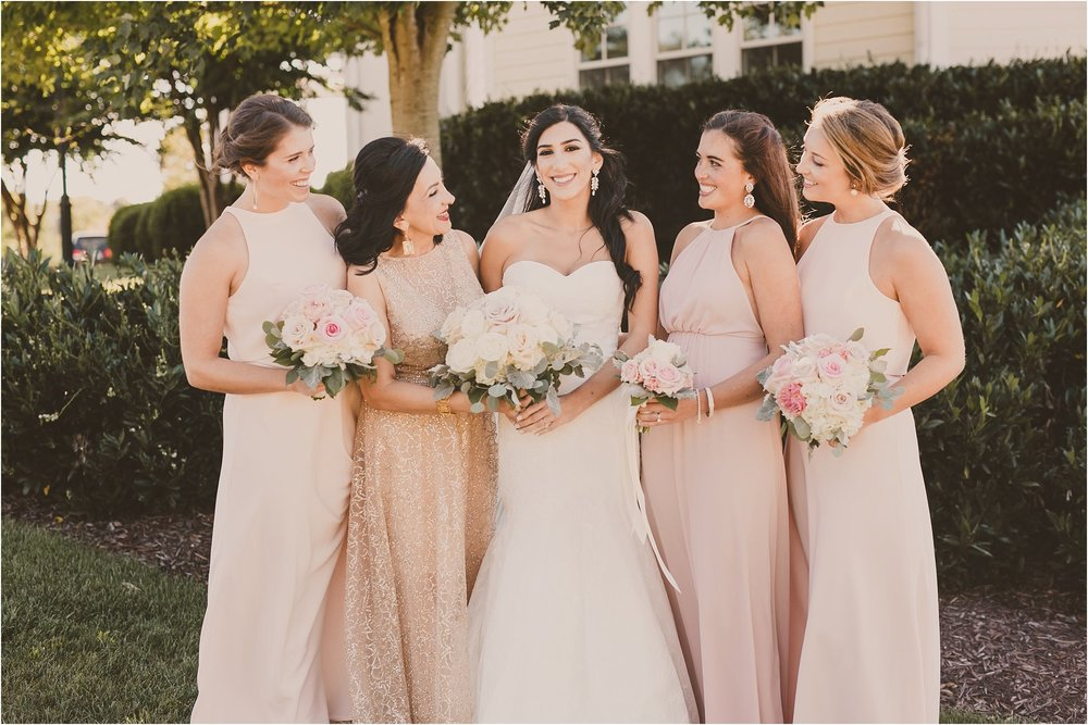 PattengalePhotography_BohoWedding_RichmondVirginia_Photographer_SevenSprings_Manor_Estate_Wedding_Mariam&Jay_Elegant_Fall_Bohemian_blush_gold_persian_glam_glamorous__0040.jpg