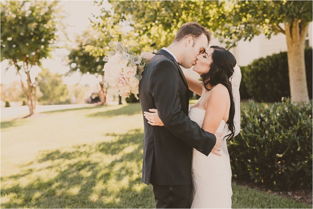 PattengalePhotography_BohoWedding_RichmondVirginia_Photographer_SevenSprings_Manor_Estate_Wedding_Mariam&Jay_Elegant_Fall_Bohemian_blush_gold_persian_glam_glamorous__0044.jpg