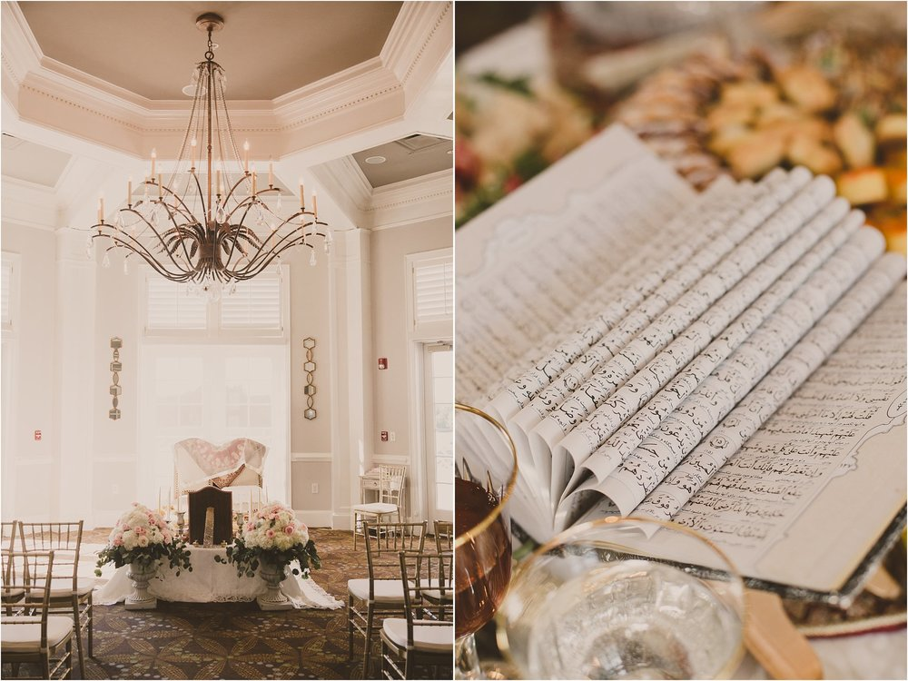 PattengalePhotography_BohoWedding_RichmondVirginia_Photographer_SevenSprings_Manor_Estate_Wedding_Mariam&Jay_Elegant_Fall_Bohemian_blush_gold_persian_glam_glamorous__0046.jpg