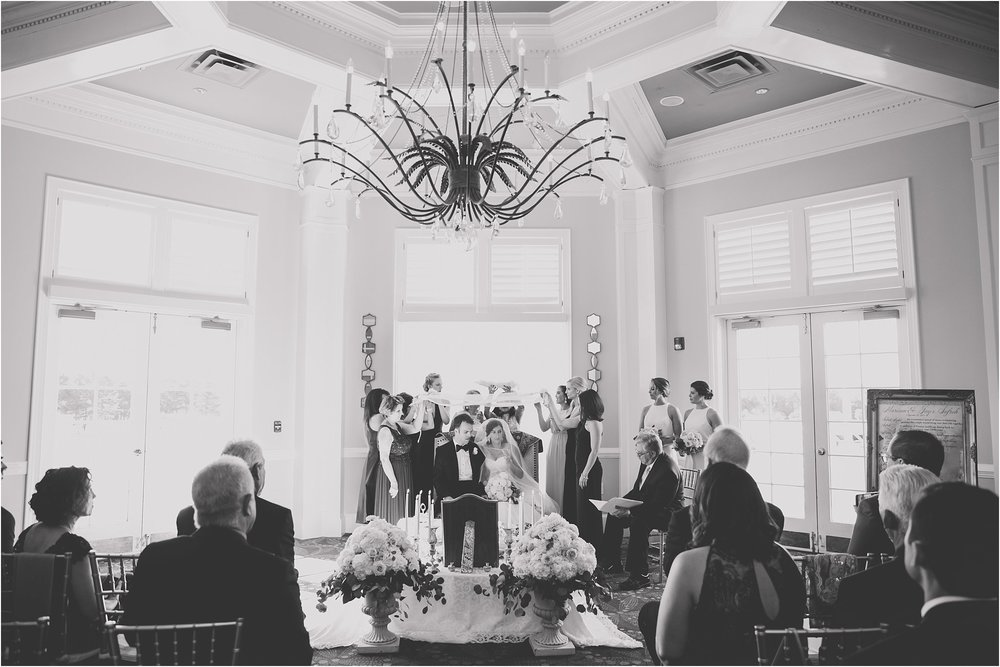 PattengalePhotography_BohoWedding_RichmondVirginia_Photographer_SevenSprings_Manor_Estate_Wedding_Mariam&Jay_Elegant_Fall_Bohemian_blush_gold_persian_glam_glamorous__0050.jpg