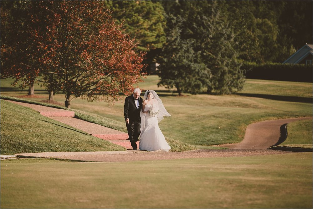 PattengalePhotography_BohoWedding_RichmondVirginia_Photographer_SevenSprings_Manor_Estate_Wedding_Mariam&Jay_Elegant_Fall_Bohemian_blush_gold_persian_glam_glamorous__0061.jpg