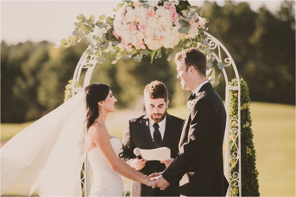 PattengalePhotography_BohoWedding_RichmondVirginia_Photographer_SevenSprings_Manor_Estate_Wedding_Mariam&Jay_Elegant_Fall_Bohemian_blush_gold_persian_glam_glamorous__0066.jpg