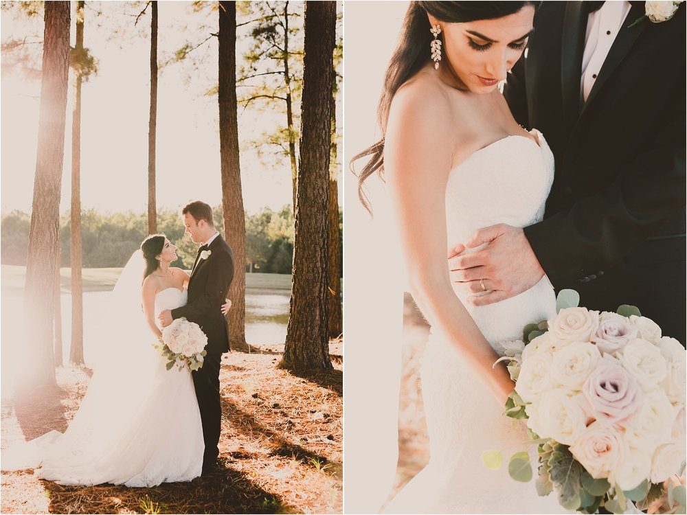 PattengalePhotography_BohoWedding_RichmondVirginia_Photographer_SevenSprings_Manor_Estate_Wedding_Mariam&Jay_Elegant_Fall_Bohemian_blush_gold_persian_glam_glamorous__0072.jpg