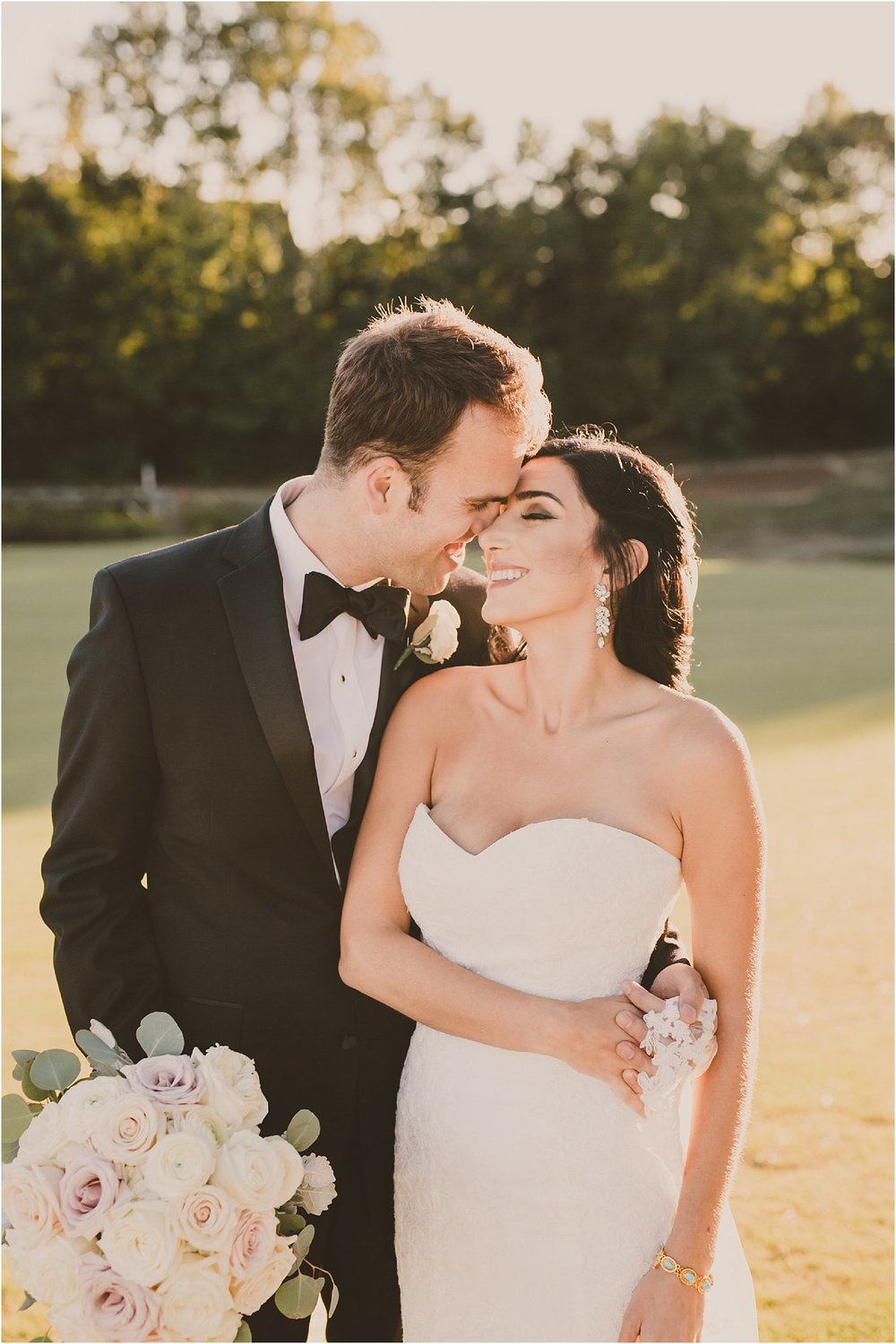 PattengalePhotography_BohoWedding_RichmondVirginia_Photographer_SevenSprings_Manor_Estate_Wedding_Mariam&Jay_Elegant_Fall_Bohemian_blush_gold_persian_glam_glamorous__0076.jpg