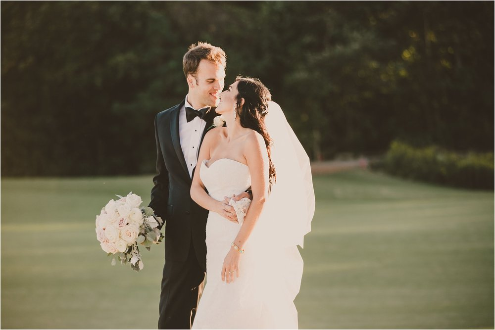 PattengalePhotography_BohoWedding_RichmondVirginia_Photographer_SevenSprings_Manor_Estate_Wedding_Mariam&Jay_Elegant_Fall_Bohemian_blush_gold_persian_glam_glamorous__0077.jpg