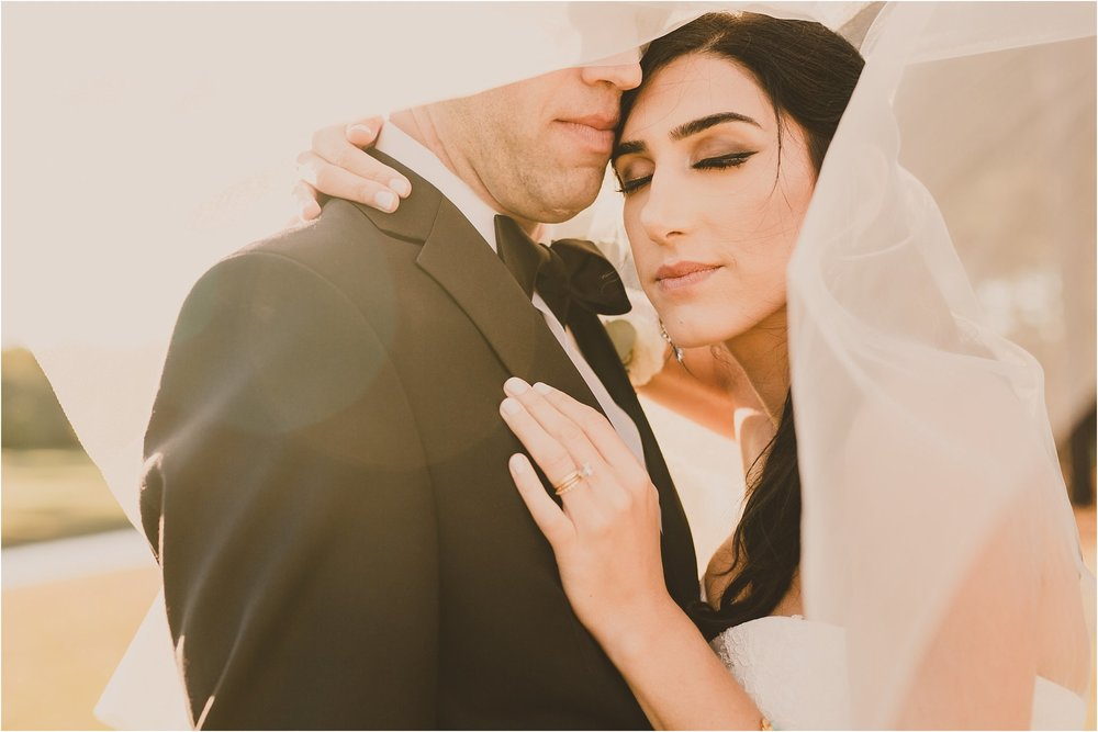PattengalePhotography_BohoWedding_RichmondVirginia_Photographer_SevenSprings_Manor_Estate_Wedding_Mariam&Jay_Elegant_Fall_Bohemian_blush_gold_persian_glam_glamorous__0088.jpg