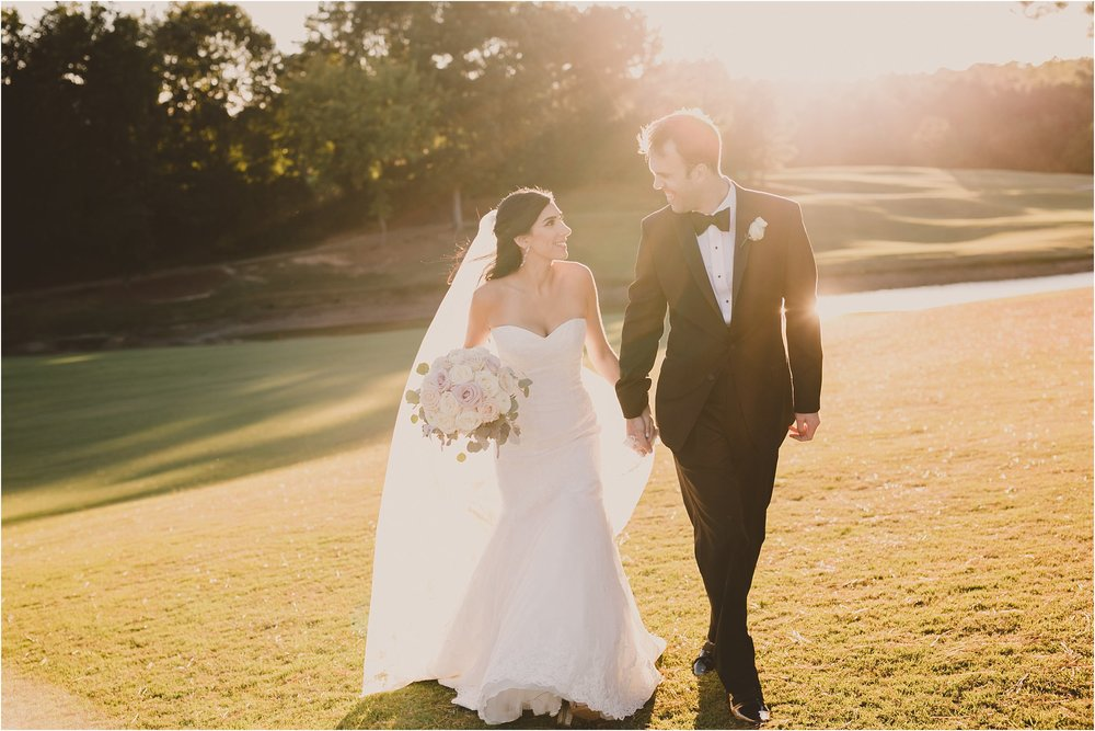 PattengalePhotography_BohoWedding_RichmondVirginia_Photographer_SevenSprings_Manor_Estate_Wedding_Mariam&Jay_Elegant_Fall_Bohemian_blush_gold_persian_glam_glamorous__0093.jpg